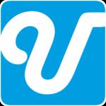 Logo Ulvi Travel Agen Pelni Maros